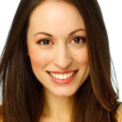 Sports Mental Health Professional Lina Chmiel