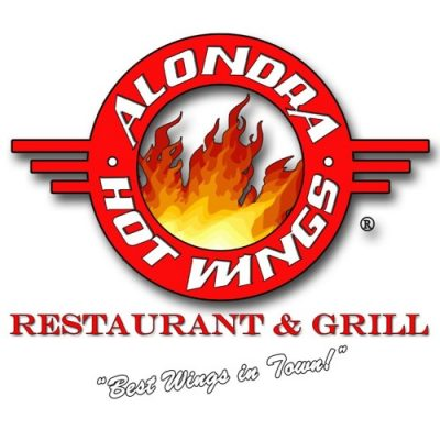 The Owners and Operators of Alondra Hot Wings