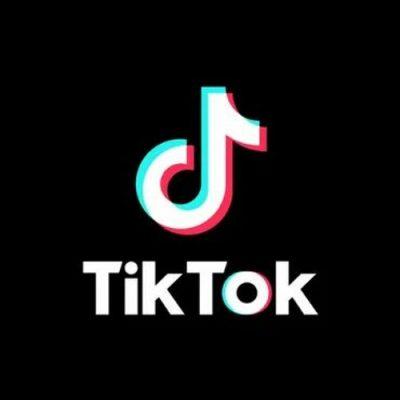 TikTok Ban - Is TikTok A Spyware App