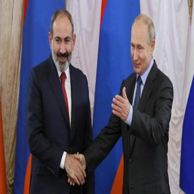 39 Update On Peace Agreement Between